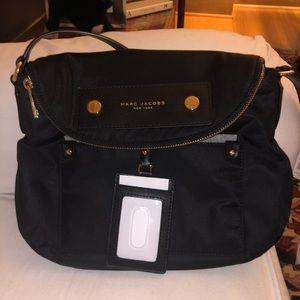 Marc Jacobs Nylon purse